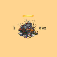TC - My Mess