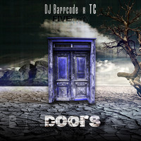TC - Doors (Prod. By DJ Barrcode)