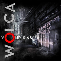 Wolca - Your Sins