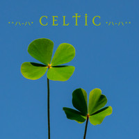 Celtic Spirit - *^/\-/\* celtic */\-/\^*