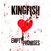 "Christone ""Kingfish"" Ingram - Empty Promises (Live)"