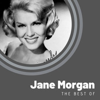 Jane Morgan - The Best of Jane Morgan