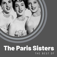 The Paris Sisters - The Best of The Paris Sisters