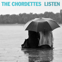 The Chordettes - Listen