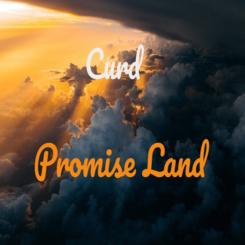 Curd - Promise Land