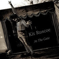Kit Ruscoe - At the Gate