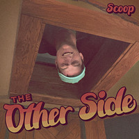 Scoop - The Other Side