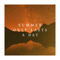 The Company Of Men - Summer Only Lasts A Day