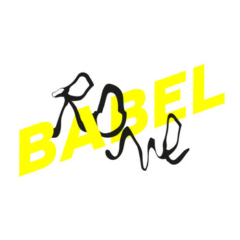 Rone / - Babel