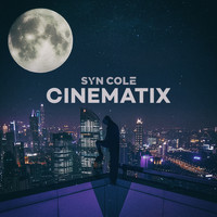 Syn Cole - Cinematix