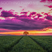 Relaxing Piano Music Consort, Piano for Studying, Soothing Sounds - Soothing Piano Melodies, Vol. 1