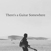 Massage Tribe, Massage Music, Massage Therapy Music - There's a Guitar Somewhere