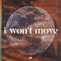 Life.Church Worship - I Won't Move