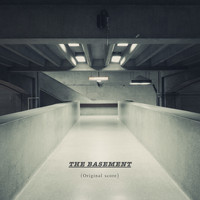 LU - The Basement ( Original Score )