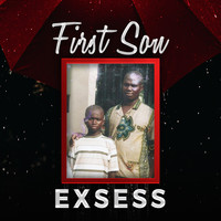 eXSess - First Son (Explicit)