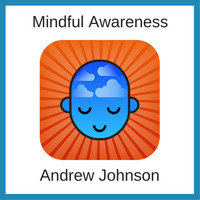Andrew Johnson - Mindful Awareness