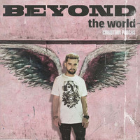 Christian Puscas - Beyond the World