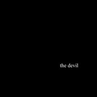 Emanuel - The Devil