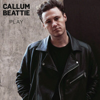 Callum Beattie - Play