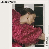 Jessie Ware - Spotlight (Single Edit)
