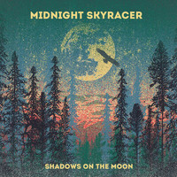 Midnight Skyracer - Break the Rules