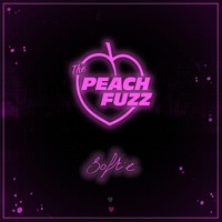 The Peach Fuzz - Softie
