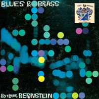 Elmer Bernstein - Blues and Brass