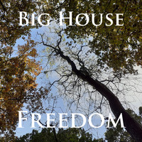 Big House - Freedom