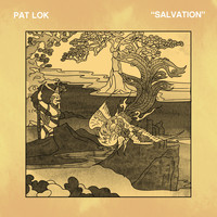 Pat Lok - Salvation