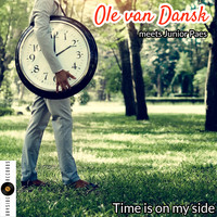 Ole van Dansk - Time Is on My Side (Short Cut)