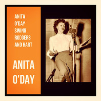 Anita O'Day - Anita O'day Swing Rodgers and Hart