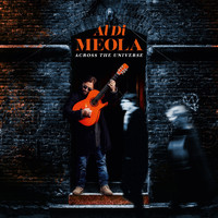 Al Di Meola - Yesterday (Single)