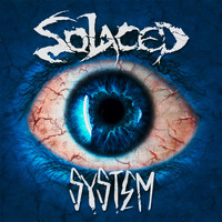 Solaced - System