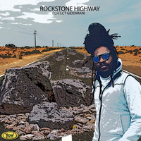 Perfect Giddimani - Rockstone Highway (Flow Production Remix)