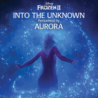 Aurora - Into the Unknown