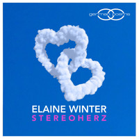 Elaine Winter - Stereoherz