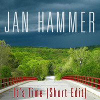 Jan Hammer - It's Time (Short Edit)