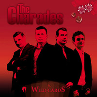 The Charades - Wild Cards