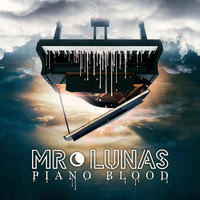 Mr. Lunas - Piano Blood