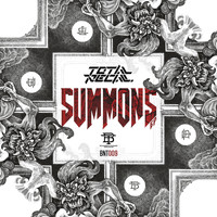 Total Recall - Summons