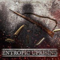 Amadea Music Productions - Entropic Uprising