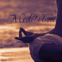 Healing Yoga Meditation Music Consort - Mood Uplifting Meditation