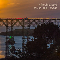 Alex de Grassi - The Bridge