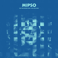 Mipso - Take Your Records Home (Josh Story Remix)
