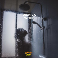 Dionica - Witch