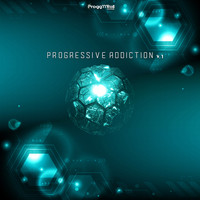 Dj Shinto - Progressive Addiction, Vol. 1