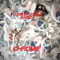 Chrome / - Turn on the Radio