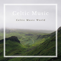 Celtic Music World - Celtic Music
