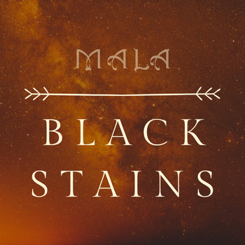 Mala - Black Stains (Single Version)