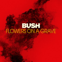 Bush - Flowers On A Grave